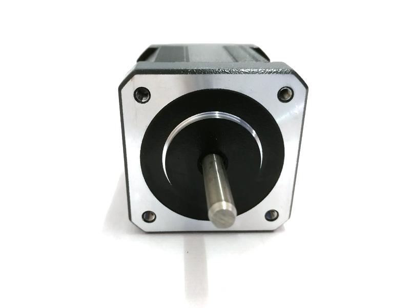 信浓SST45D-高保持力矩,信浓SST45D系列