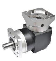 ZPLF060直角减速机